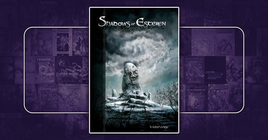 shadows-of-esteren-kapak