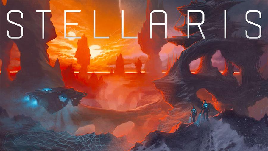 stellaris-0