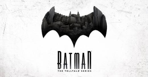 batman-telltale-0
