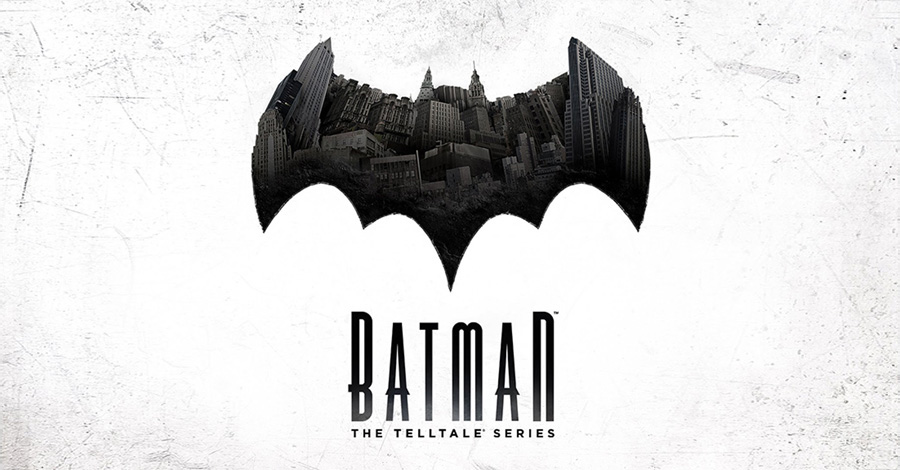batman-telltale-0