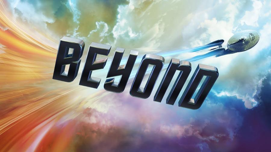 beyond-kapak