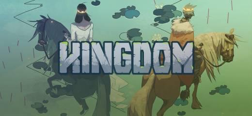 kingdomop
