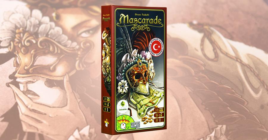 mascarade-kapak-2