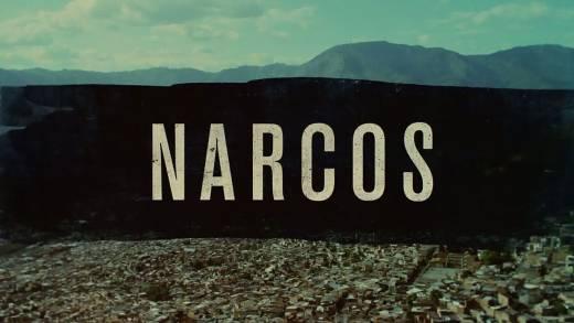 narcos-2-sezon-ne-zaman-baslayacak-yayınlanacak