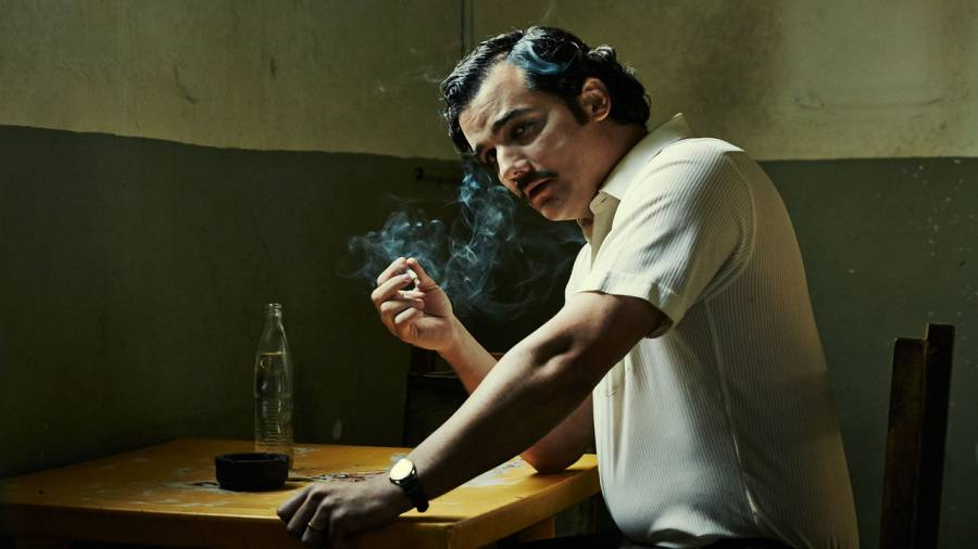 narcos-tv-series-dizi