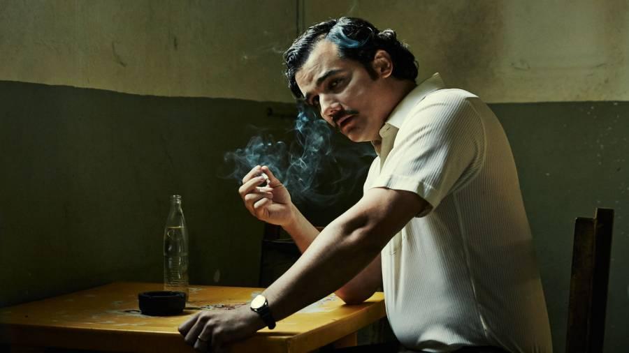 narcos-tv-series-dizi