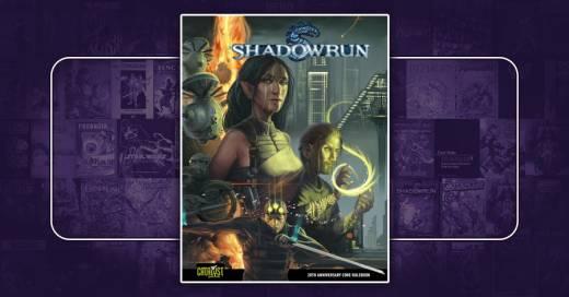 shadowrun-0