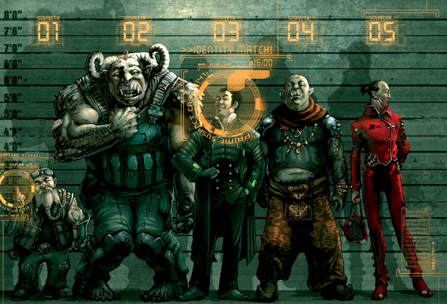 shadowrun-1