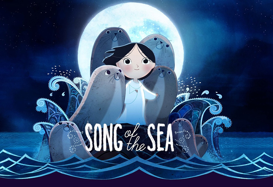 song-of-sea-0