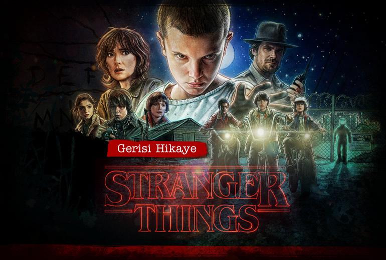 gerisi-hikaye-s4b1-stranger-things-kahramangiller