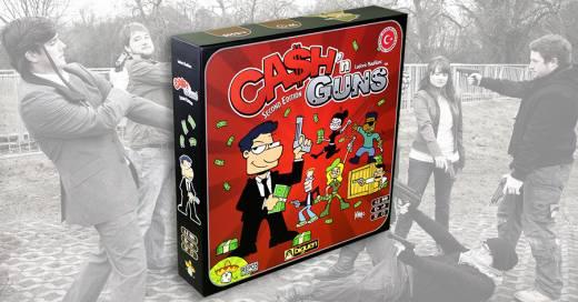 cash-and-guns-kapak