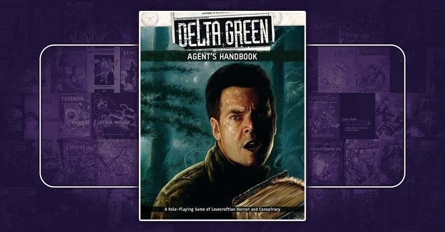 delta-green-kapak