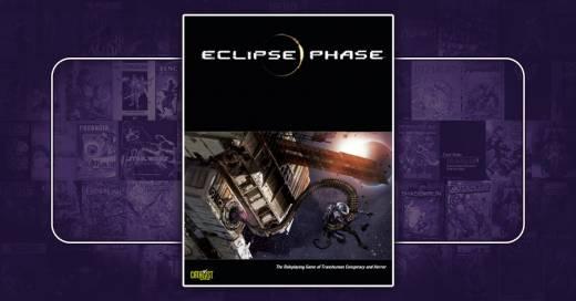 eclipse-phase-kapak