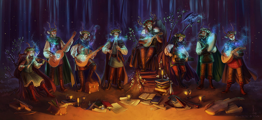 eluveitie_bard_kings_by_celticbotan-d9kpybo
