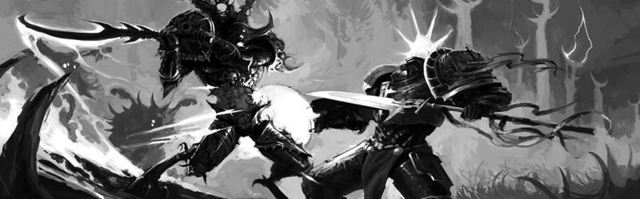 grey-knight-fighting-demons