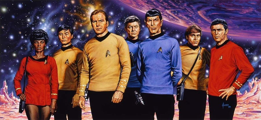 star-trek-tos-crew