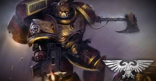 warhammer40k-kapak