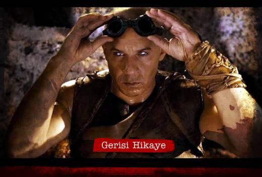 gerisi-hikaye-s4b5-riddick-saga-1-kahramangiller