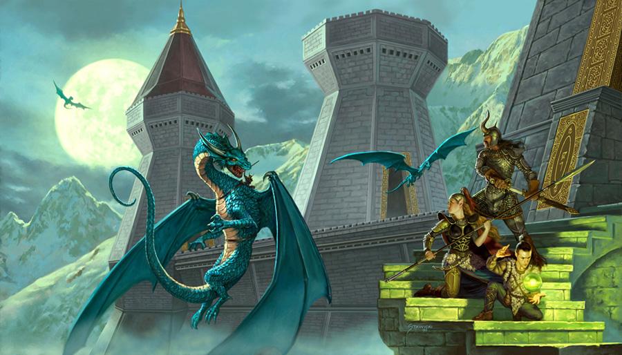 dragonlance-kis-gecesi-ejderhalari-1