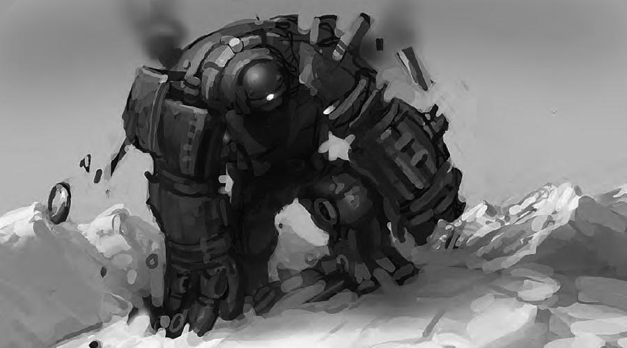dragonmech-2