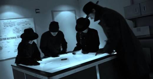 espionagefeature