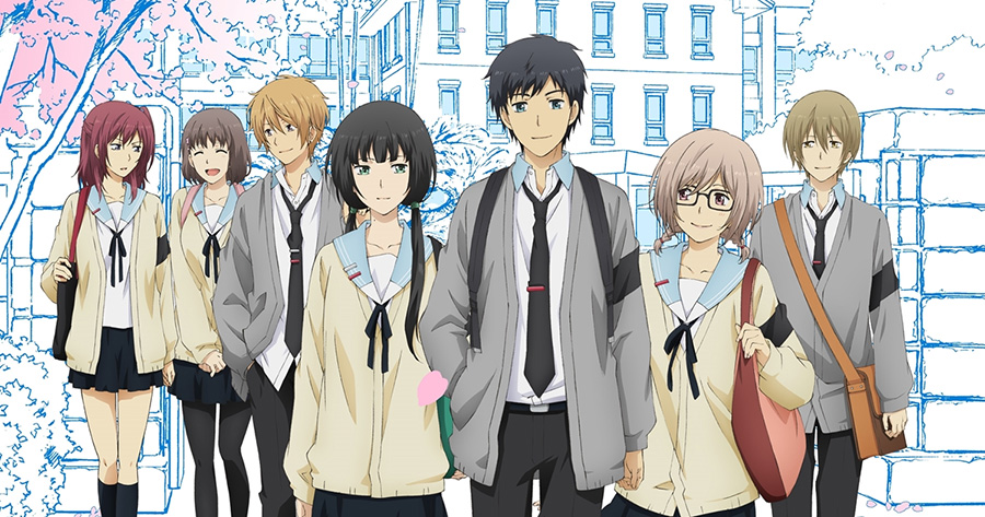 relife-0