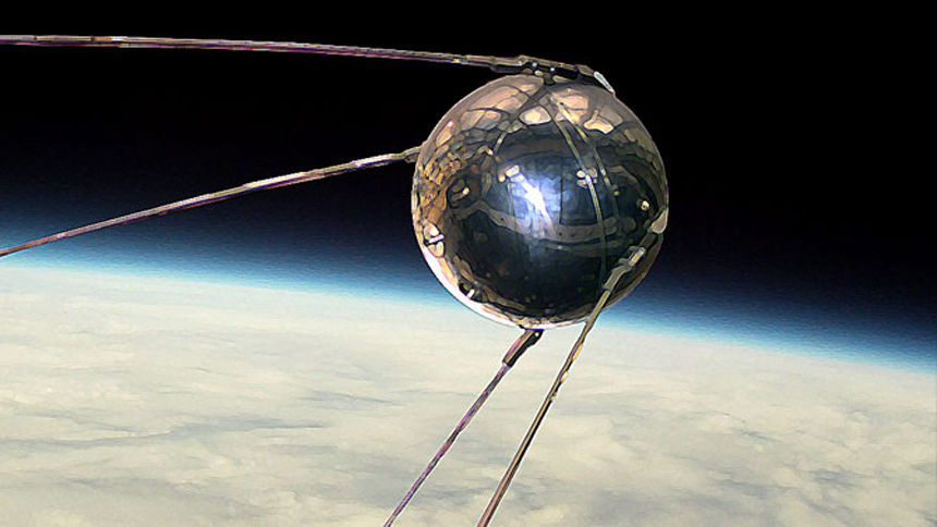 sputnik1