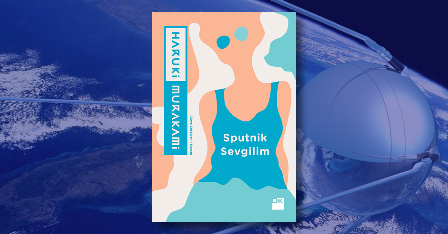 sputnikfeature