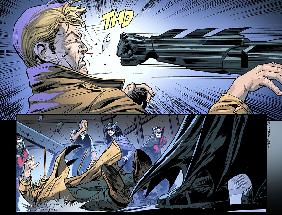 batman-takes-out-constantine-with-one-punch-4