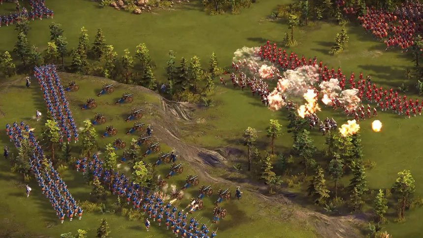 cossacks2