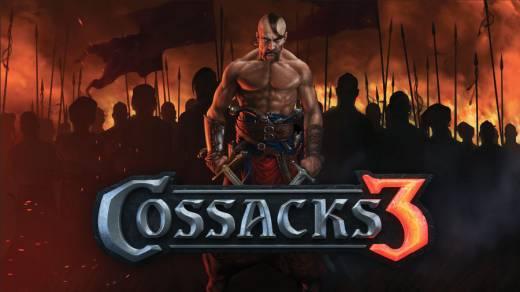 cossacksfeature