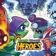 pvz-heroes-kapak