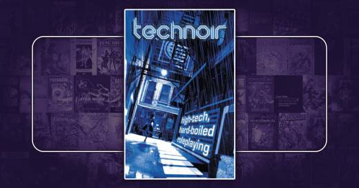 technoir-kapak