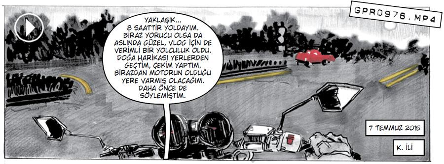yabani-sayi-6-1