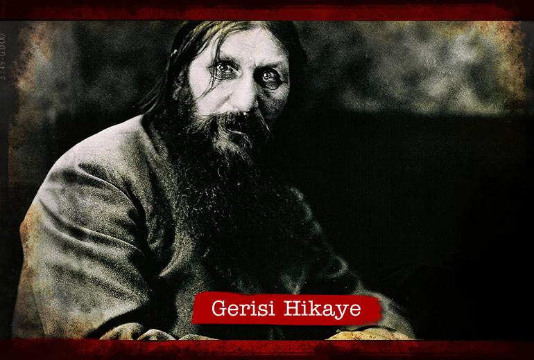 gerisi-hikaye-se4bl11-rasputin-kahramangiller