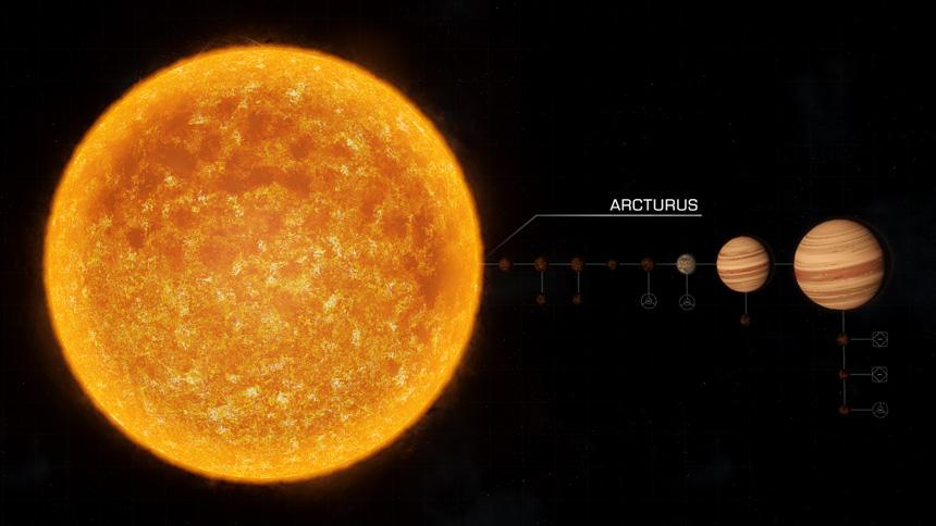 arcturus1