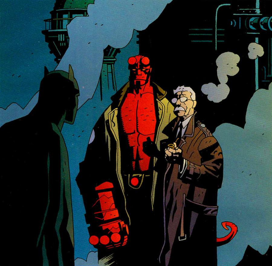 hellboy-maskeler-ve-canavarlar-2