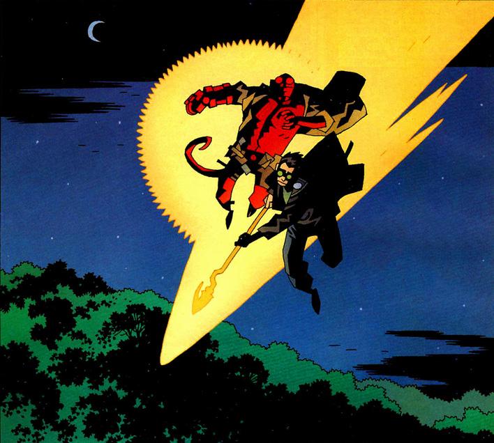 hellboy-maskeler-ve-canavarlar-3