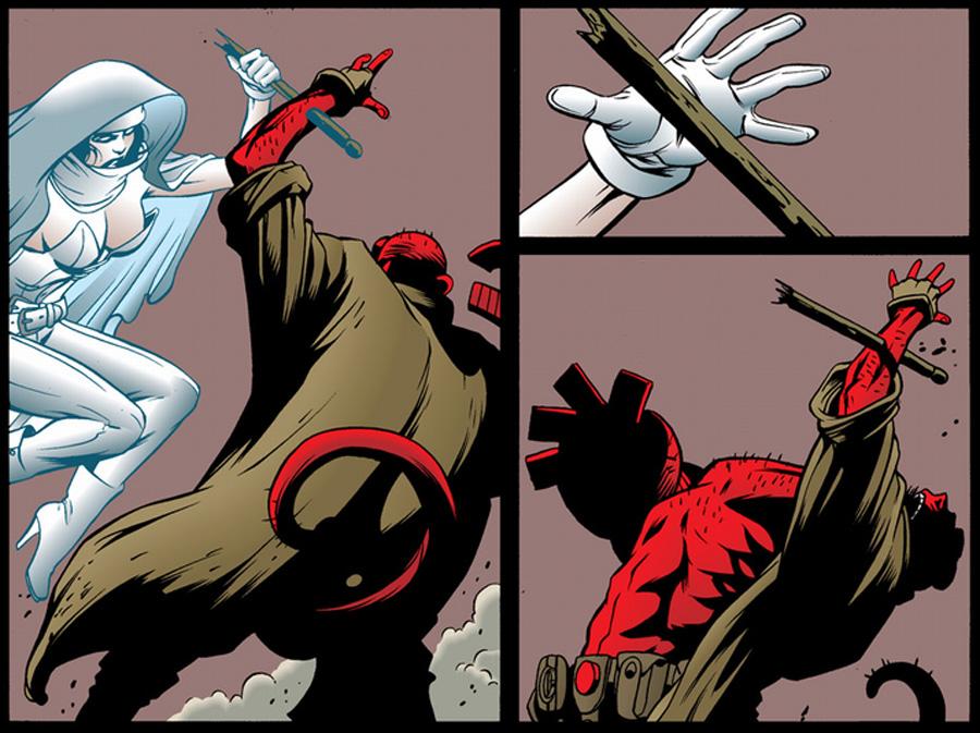 hellboy-maskeler-ve-canavarlar-4