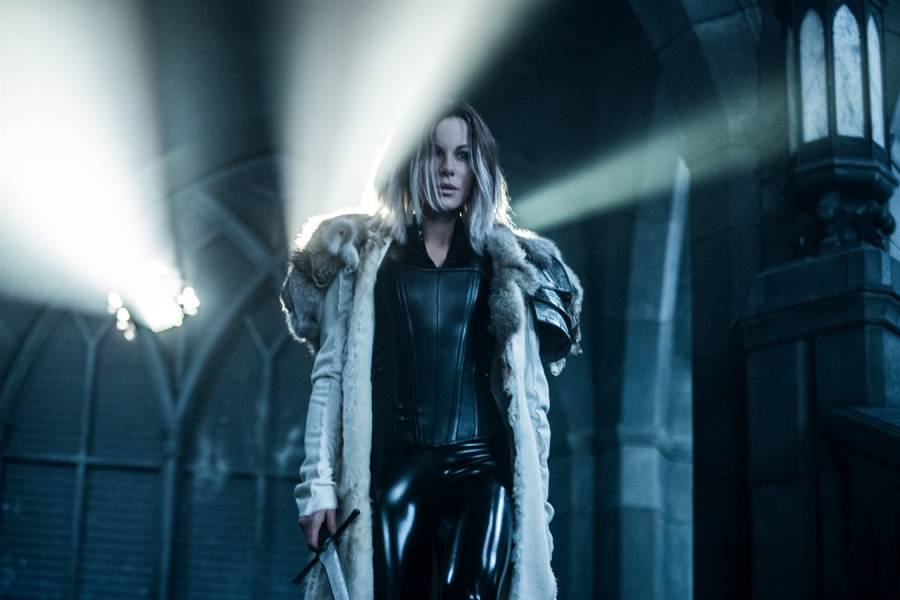 underworld-blood-wars-11