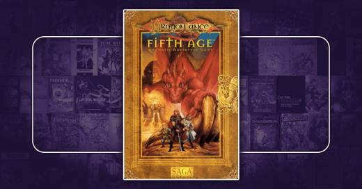 dragonlance-fifth-age