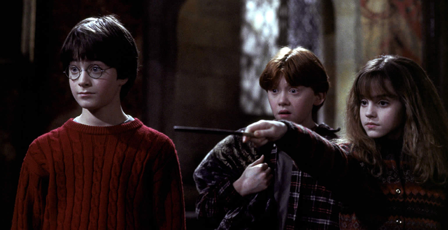 [Resim: harry-potter-and-the-sorcerers-stone.jpg]