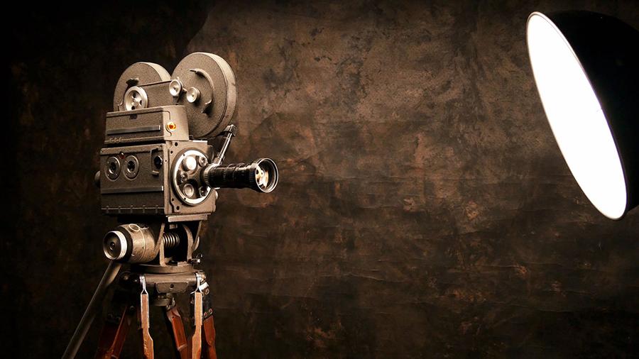 Ünlü Yönetmenlerden Sinema Klasikleri