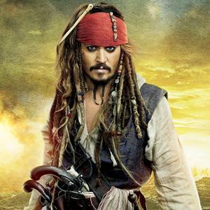Pirates of C...