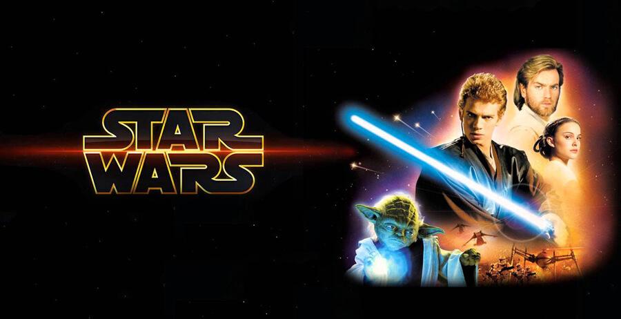 Star Wars Rol Yapma Oyunu Dönemleri