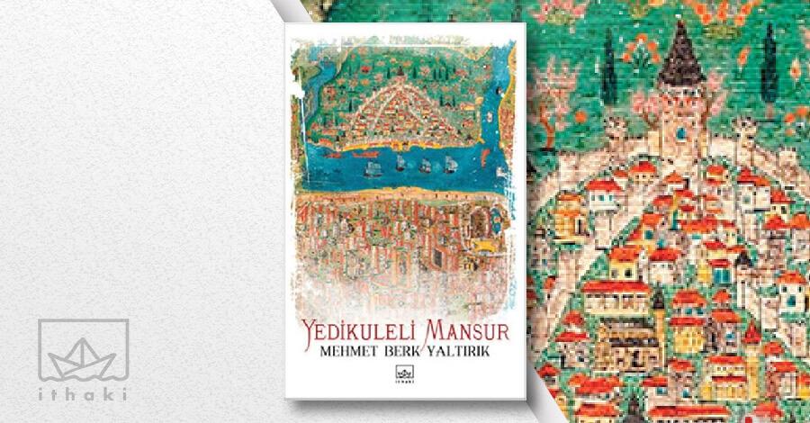 Yedikuleli Mansur