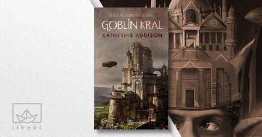 Goblin Kral