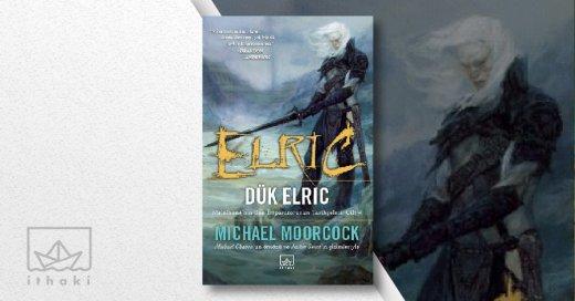 Dük Elric