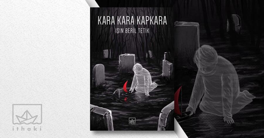 Kara Kara Kapkara