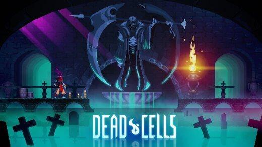 Dead Cells